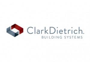 Clark Dietrich logo