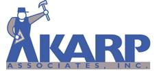 Karp logo