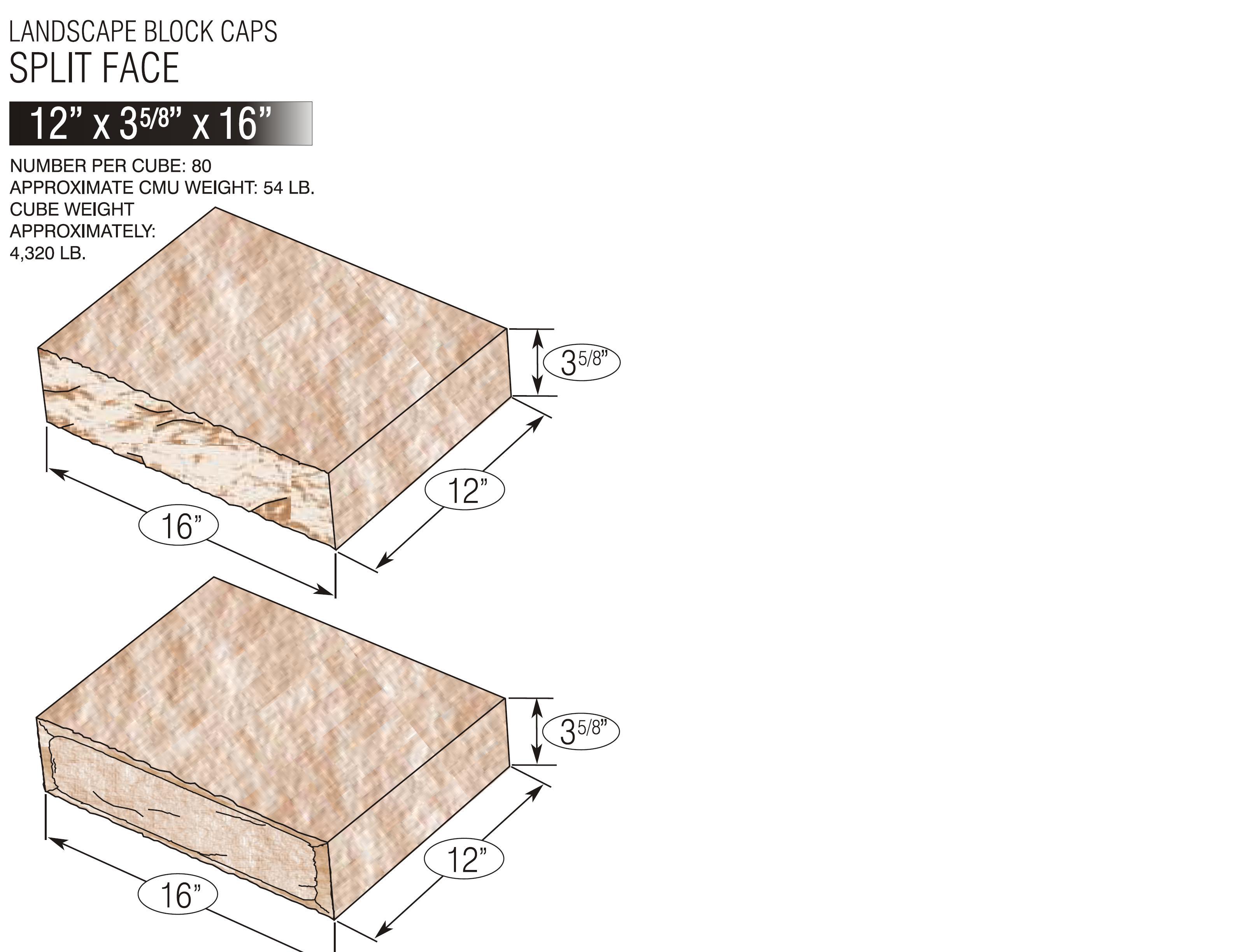 Retaining Wall Blocks Ilion Lumber Company