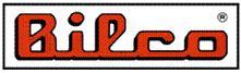 bilco-logo