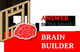 brainbuilder
