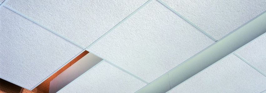 Ceiling Grid Amp Accessories Ilion Lumber Company