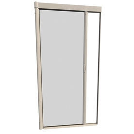 Clearance items ilion lumber company for 48 inch retractable screen door