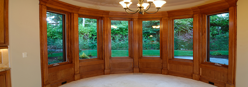 Millwork ilion lumber company for Millwork definition
