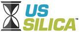 us-silica