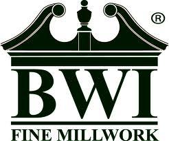 Bridgewater Wholesalers , Inc. Logo
