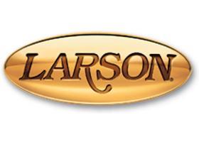 Larson-Storm-Doors-logo