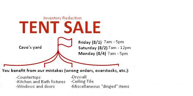 Tent Sale (for website) - new