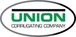 https://www.unioncorrugating.com/